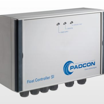 SMA confirms compatibility of String inverters with the Float Controller SI