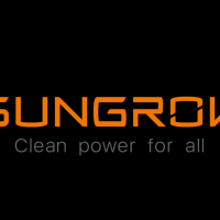 PID Killer receives approval for SUNGROW inverter SG125HV