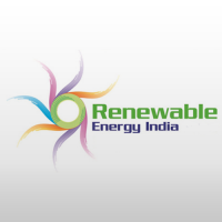 PADCON zu Gast auf der Renewable Energy India