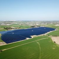 PV MARKET IN ISRAEL: PADCON CONCLUDES A DISTRIBUTION PARTNERSHIP WITH GIRASOL RENEWABLE ENERGY