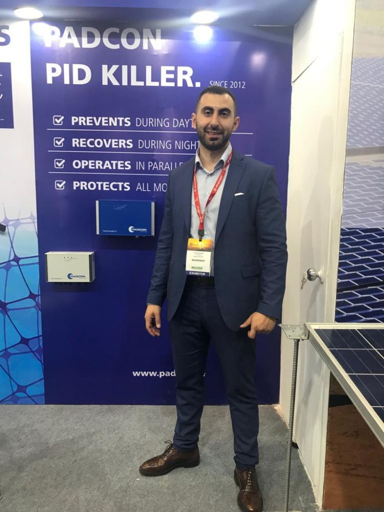 PID Killer in India